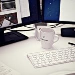 Blogging to promote your business